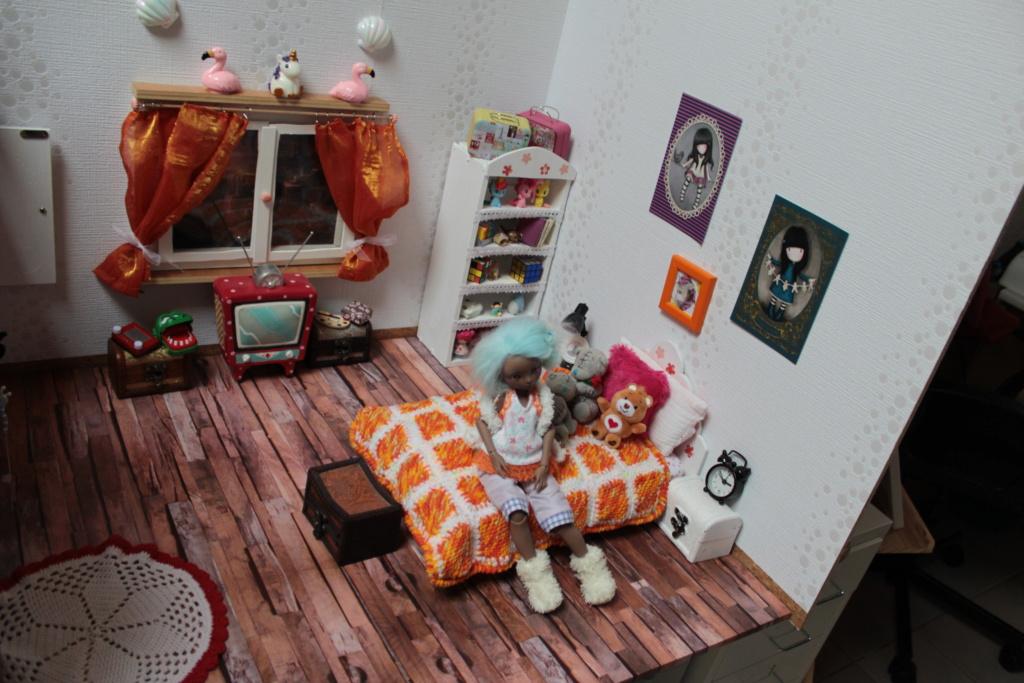 Mes différents dioramas  Img_5010
