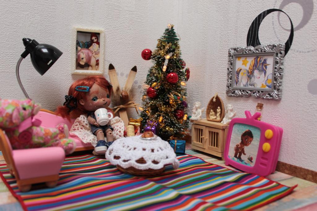 Mes différents dioramas  Img_5012