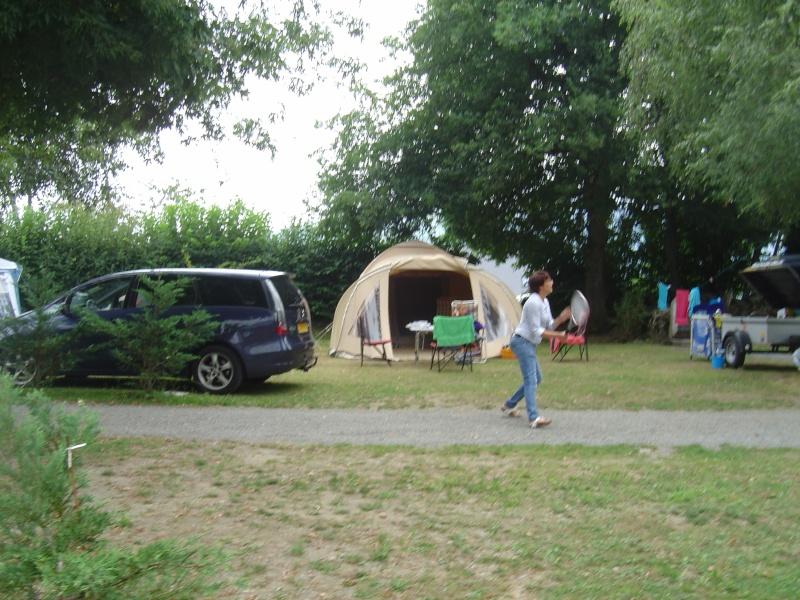 quelques tentes vues dans les pyrenées Dsc00113