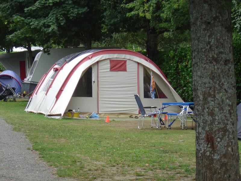 quelques tentes vues dans les pyrenées Dsc00210