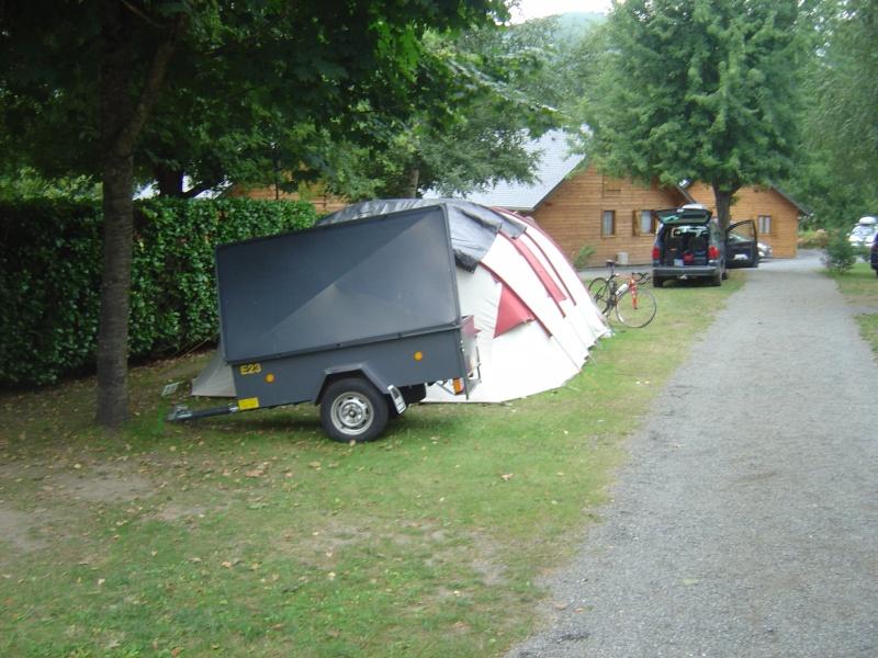 quelques tentes vues dans les pyrenées Dsc00211