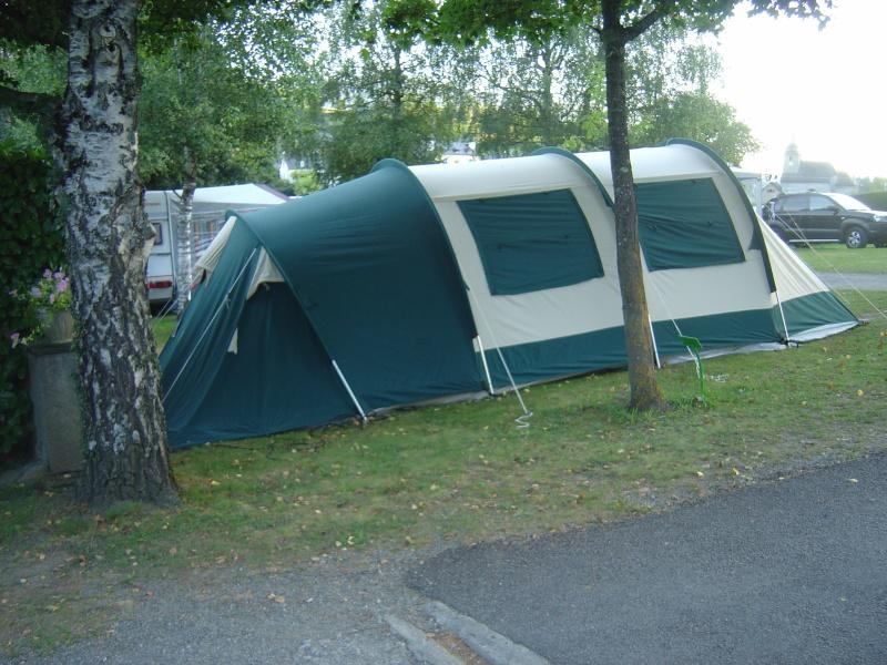 quelques tentes vues dans les pyrenées Dsc00214