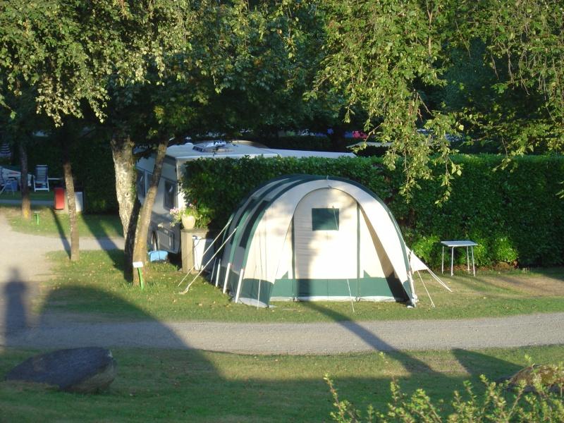 quelques tentes vues dans les pyrenées Dsc00215