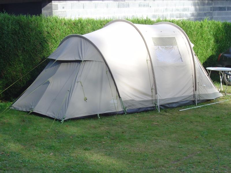 quelques tentes vues dans les pyrenées Dsc00216