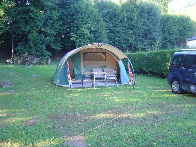 quelques tentes vues dans les pyrenées Dsc00218