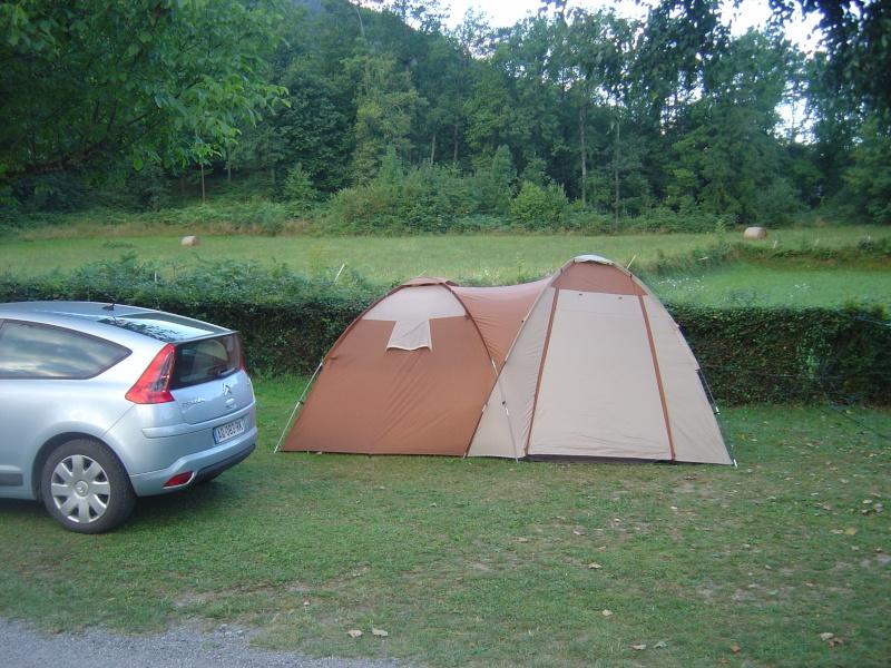 quelques tentes vues dans les pyrenées Dsc00220