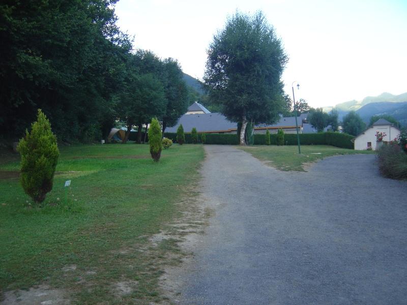 Camping du Lac**** - Arcizans-Avant - Hautes Pyrénées - Page 2 Dsc00221