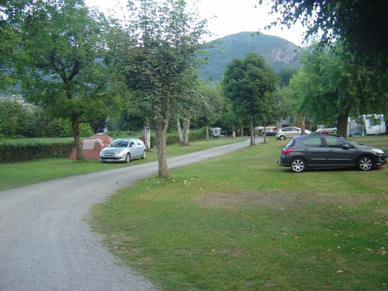 Camping du Lac**** - Arcizans-Avant - Hautes Pyrénées - Page 2 Dsc00222