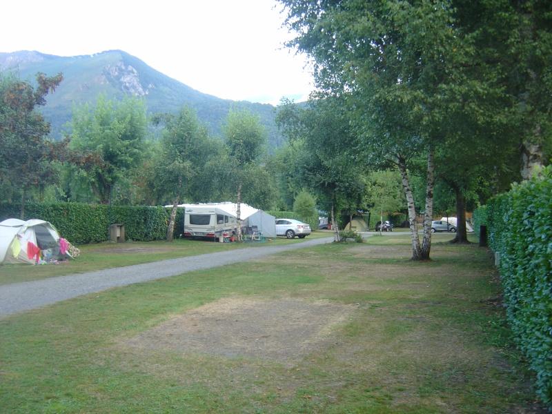 Camping du Lac**** - Arcizans-Avant - Hautes Pyrénées - Page 2 Dsc00223