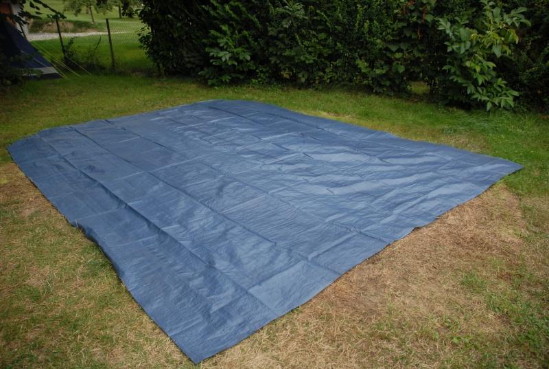 Montage d'une tente biscaya ou awaya Dsc_0056