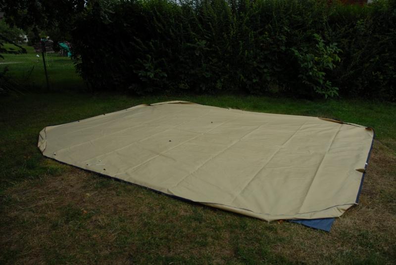 Montage d'une tente biscaya ou awaya Dsc_0057