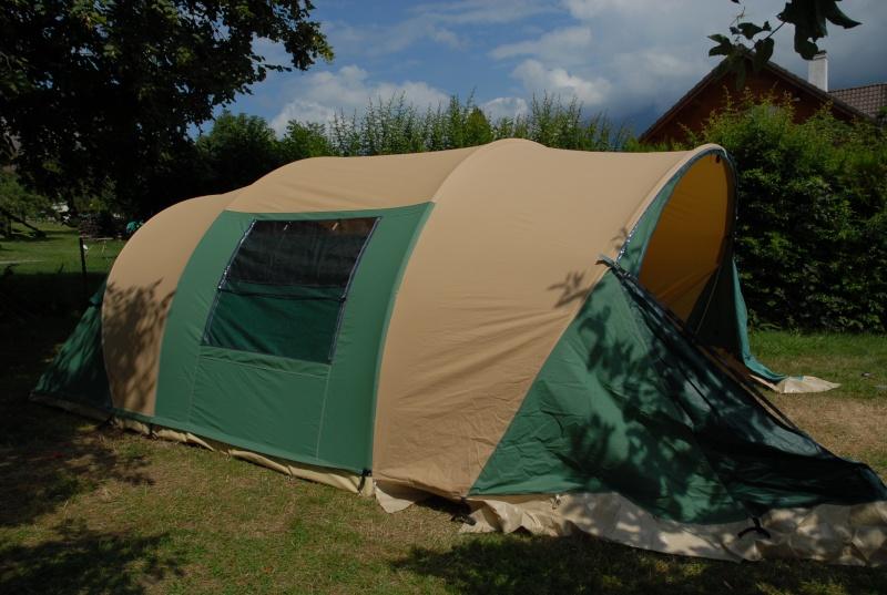 Montage d'une tente biscaya ou awaya Dsc_0061