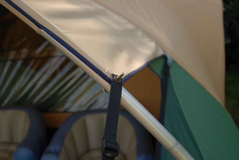 Montage d'une tente biscaya ou awaya Dsc_0062