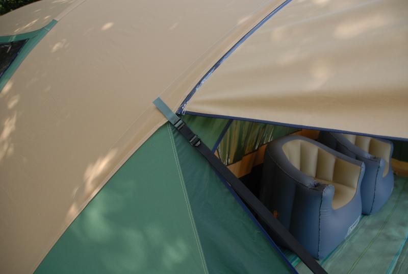Montage d'une tente biscaya ou awaya Dsc_0063