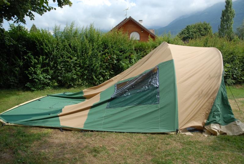 Montage d'une tente biscaya ou awaya Dsc_0067