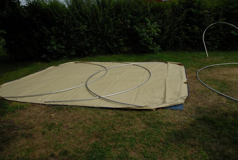 Montage d'une tente biscaya ou awaya Dsc_0069