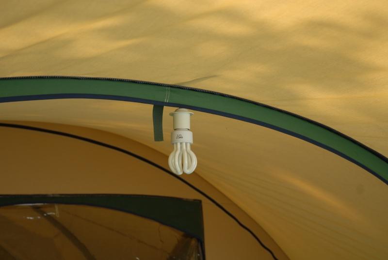 Montage d'une tente biscaya ou awaya - Page 3 Dsc_0072