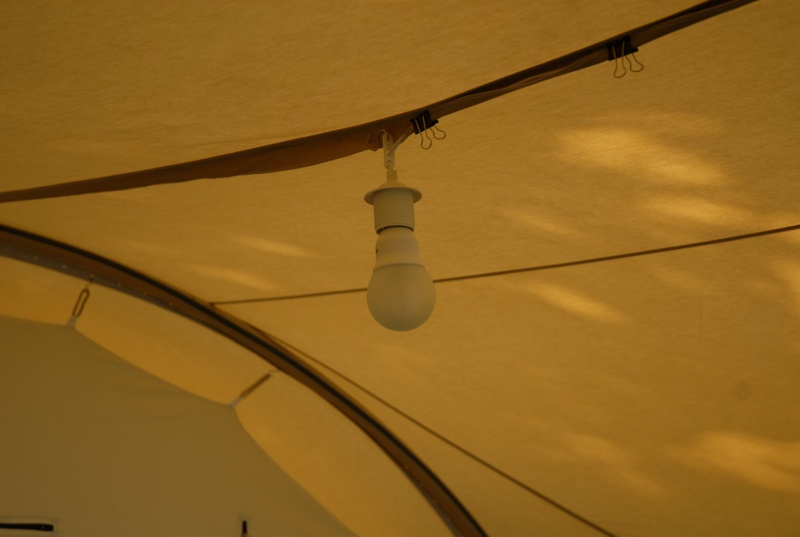 Montage d'une tente biscaya ou awaya Dsc_0073