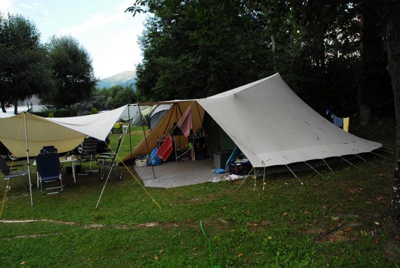 quelques tentes vues dans les pyrenées Dsc_0083
