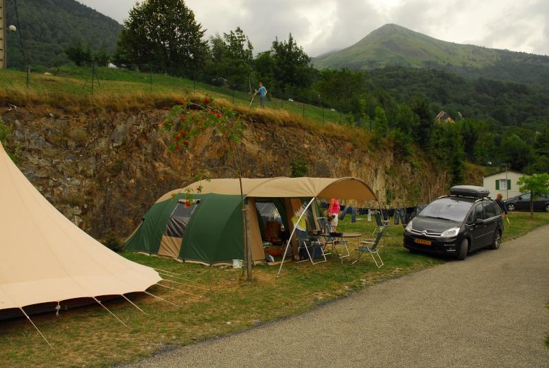 quelques tentes vues dans les pyrenées Dsc_0119