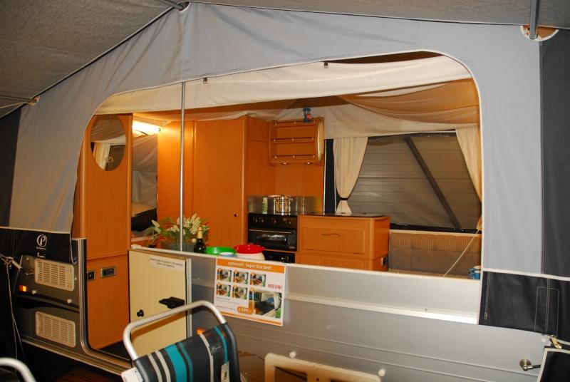 Caravane Pennine ... le luxe Dsc_0134