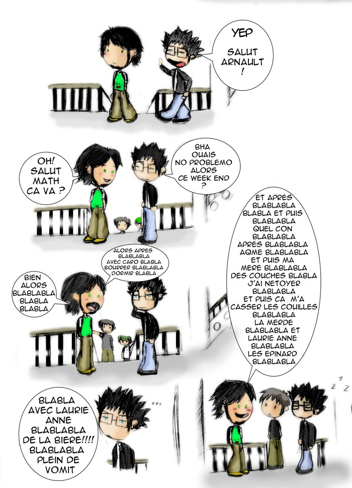Vos créations - Page 26 Bd_mat10
