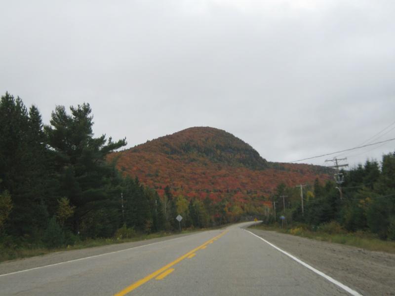 Les plus belles routes du Quebec Septem10