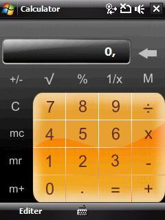 [ROM] V4b 1.2 Pure Gold CE 5.2.20721 Build 20721.1.4.0 WMT Calc10