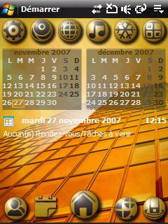 [ROM] V4b 1.2 Pure Gold CE 5.2.20721 Build 20721.1.4.0 WMT Calend10