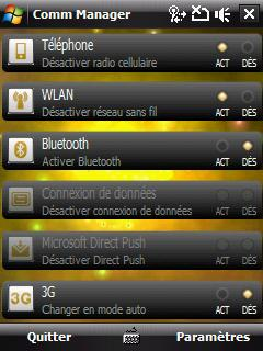 [ROM] V4b 1.2 Pure Gold CE 5.2.20721 Build 20721.1.4.0 WMT Comm210