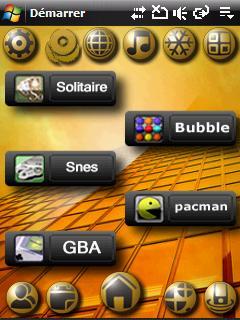 [ROM] V4b 1.2 Pure Gold CE 5.2.20721 Build 20721.1.4.0 WMT Jeux10