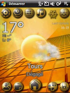 [ROM] V4b 1.2 Pure Gold CE 5.2.20721 Build 20721.1.4.0 WMT Meteo10