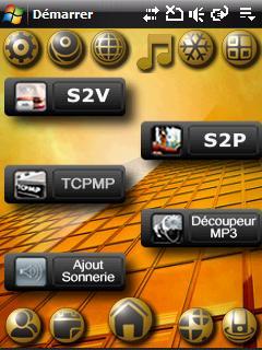 [ROM] V4b 1.2 Pure Gold CE 5.2.20721 Build 20721.1.4.0 WMT Musiqu10