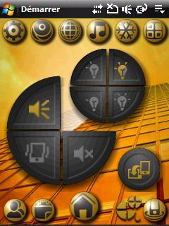 [ROM] V4b 1.2 Pure Gold CE 5.2.20721 Build 20721.1.4.0 WMT Profil10