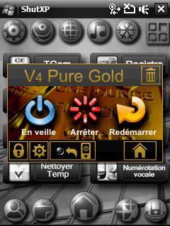 [ROM] V4b 1.2 Pure Gold CE 5.2.20721 Build 20721.1.4.0 WMT Pshutx10