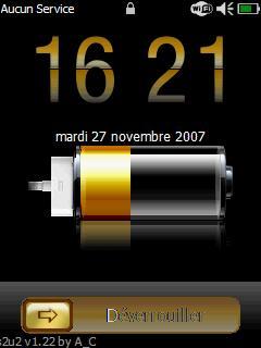 [ROM] V4b 1.2 Pure Gold CE 5.2.20721 Build 20721.1.4.0 WMT S2e2s10