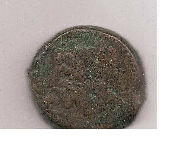 Demande d'identification de pièces. - Page 2 8eme_f10