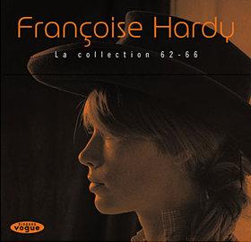 Françoise et ses chapeaux - Page 2 25725110