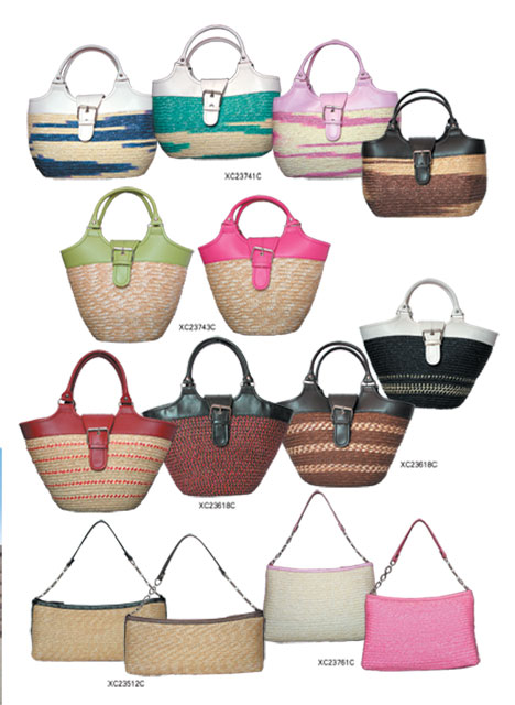 fashion handbags for female 110
