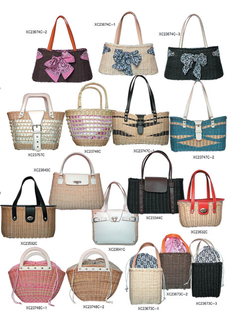 Fashion Handbags 1110