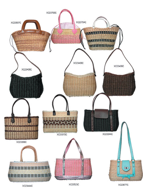 Fashion Handbags 1210
