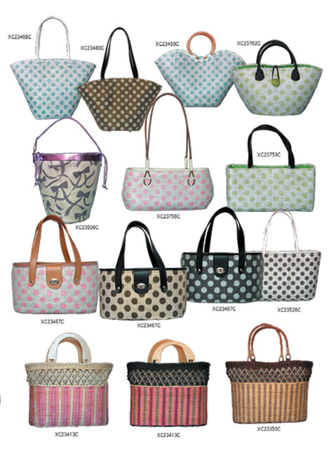 Fashion Handbags 1310