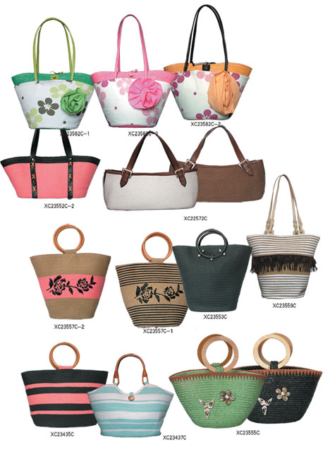 fashion handbags for female 210