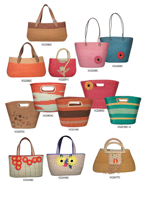 fashion handbags for female 310