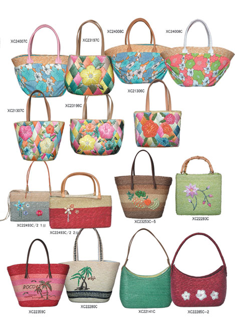 fashion handbags for female 410