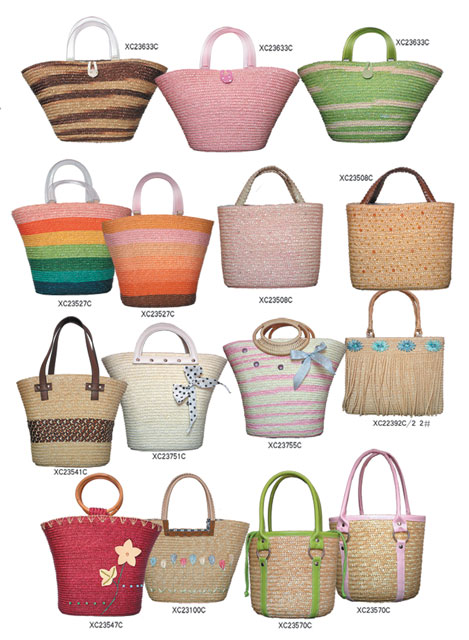 fashion handbags for female 510