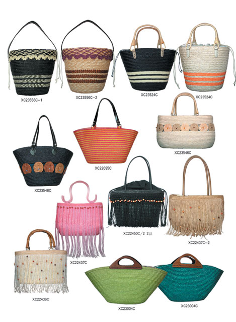 fashion handbags for female 610