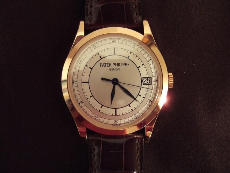 Mido - un feu de montres simples .......? 2008_013