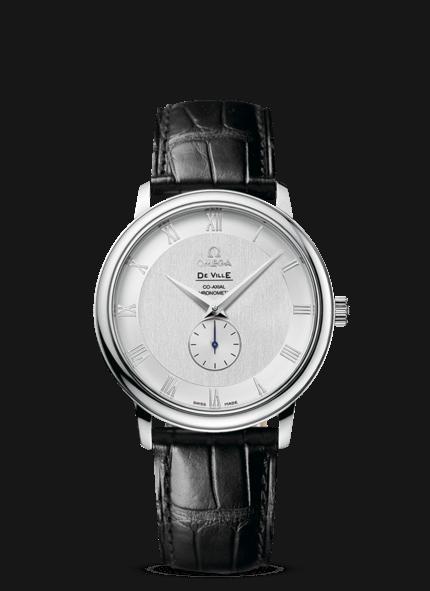 recherche d'une montre de ville habillée 48133010