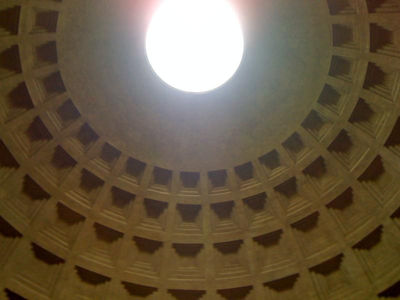 ROME, ville éternelle... Img_0712